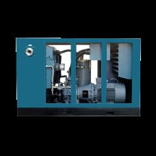 Винтовой компрессор высокого давления ED-26/35