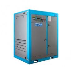 Воздушный винтовой компрессор DL-0.8/13RA