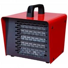 Тепловентилятор РТС2000