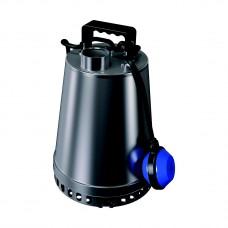 DR-STEEL 75 M5 0 TCG 10/SH
