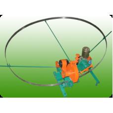 Заточное устройство для ленточных пил «Алтай-з22»