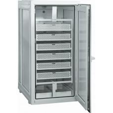 Инкубатор фермерский ИФХ-500-1С