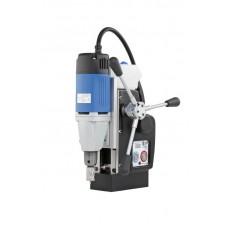 Магнитный сверлильный станок с автоподачей BDS AutoMAB 350