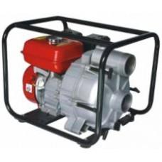 Meran MPG301 - мотопомпа бензиновая