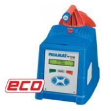 FRIAMAT Prime Eco