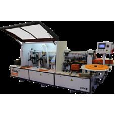 Автоматический кромкооблицовочный станок Filato Optima 424S