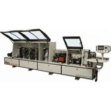 Автоматический кромкооблицовочный станок Filato Optima 675 HPG-2