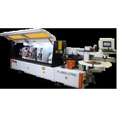 Автоматический кромкооблицовочный станок Filato FL 4000-2 pro