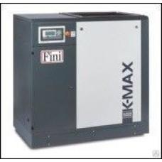 Винтовой компрессор Fini K-Max 22-13 VS