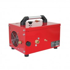 Электрический опрессовочный насос V-Test 60/3